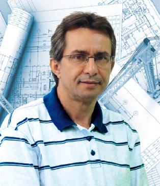 MSc. Anísio Meneses