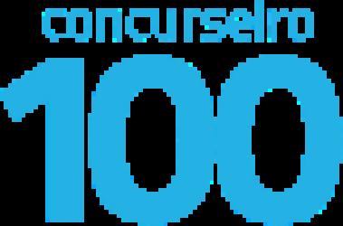 Metodo Concurseiro100