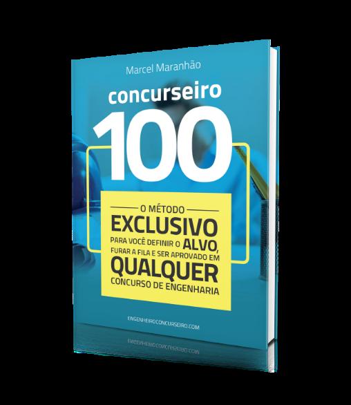 e-book-concurseiro-100.png