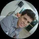 James Danilo Inácio