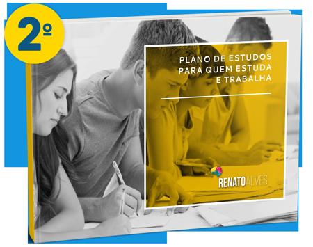 plano-de-estudos-para-quem-estuda-e-trabalha.png
